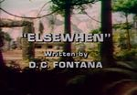 Land of the Lost: Elsewhen