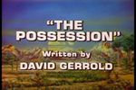 Land of the Lost: The Possession