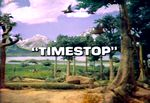 Land of the Lost: Timestop