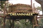 Land of the Lost: Dreammaker
