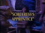 Land of the Lost: Sorceress's Apprentice